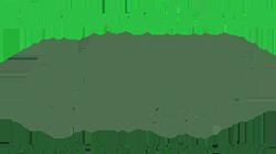 Εκκενώσεις βόθρων Αθήνα - Ekkenoseis.com Logo